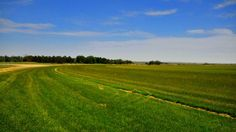 Big Valley Farm- senior exportable water rights! Ranches For Sale, Duplex House, Property Search, Land For Sale, Farms, Country Roads, Real Estate, Things To Sell, Big