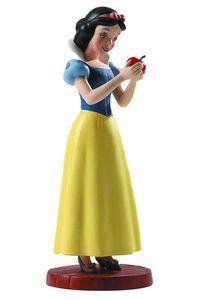 """Snow White - Snow White - """"Sweet Temptation"""""""