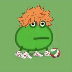 sólo ve y disfruta 7w7 #fanfic # Fanfic # amreading # books # wattpad Frog Pictures, Cute Profile Pictures, Sapo Meme, Amazing Frog, Frog Meme, Frog Art, Haikyuu Funny, Cute Frogs, Funny Anime Pics