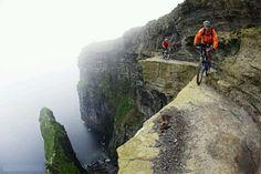, IRLANDA.
