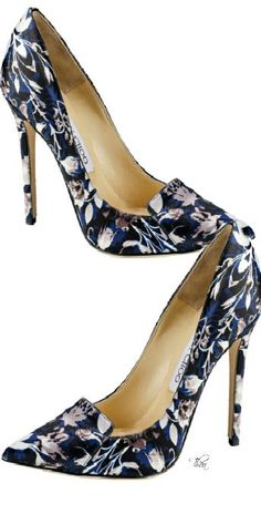 Jimmy Choo 2015 #fashion #shoes #2015 womens fashion shoes Fashion high heels, fashion girls shoes and bags ,just here with $110 best price https://www.pinterest.com/lahana/shoes-zapatos-chaussures-schuhe-%E9%9E%8B-schoenen-o%D0%B1%D1%83%D0%B2%D1%8C-%E0%A4%9C/