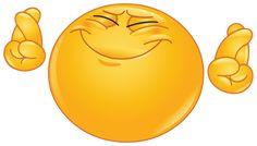 emoticon hoping hard sticker                                                                                                                                                                                 More