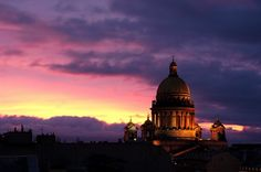 Saint Petersburg Places Ive Been, Places To Go, Dream Vacations, Empire State Building, My Dream, Russia, Saints, Europe, Saint Petersburg