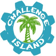 Home Page - Challenge Island Franchise Opportunities 21st Century Learning, 21st Century Skills, Steam Education, Kids Education, Enrichment Programs, Next Generation Science Standards, Critical Thinking Skills, Creative Skills, Kids Learning