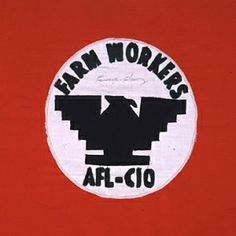 Cesar Chavez starts United Farm Workers - The UFW is a labor union that publicly adopted the principles of non-violence championed by Mahatma Gandhi and Dr. Cesar Chavez Day, Second Grade Books, Book Burning, History Taking, Grapes Of Wrath, Labor Union, Chicano Art, Fiction And Nonfiction, Library Of Congress