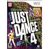 Just Dance 4 $22.99 (43% off)