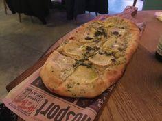 Bread D'Marco