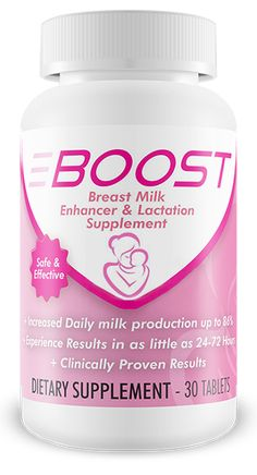 BOOST Breast Milk Enhancer BOOST is a pure, all-natural breast milk supplement made with the finest natural ingredients. This safe supplement stimulates the mother's natural milk production and can lead to an increase of over Breast Milk Supplements, Supplements For Women, Nutritional Supplements, Natural Supplements, Daily Milk, Milk Booster, Lab, Lactation Recipes, Lactation Foods