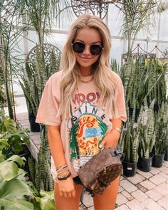 Cool Girl Style, Style Me, Simple Outfits, Trendy Outfits, Girl Fashion, Womens Fashion, Spring Summer Fashion, Personal Style, Casual