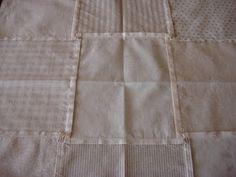 El Patchwork de Mi Casa: Cambiador de Bebé Diy Nappy Bag, Bag, World, Vestidos, Baby Sewing, Sewing Patterns, Baby Changer, Changing Tables, Little Cottages