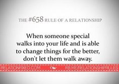 When someone walks Don't Let, Let It Be, True Relationship, Relationships, I Love You, My Love, Jealousy, When Someone, Motivation Inspiration