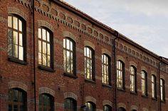 factory windows - Google Search