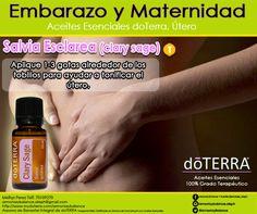 El útero, también denominado 'matriz', es el órgano de la gestación y el mayor de los órganos del aparato reproductor femenino de la mayoría de los mamíferos, incluyendo los humanos.