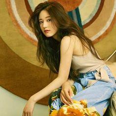 Cute Girl Pic, Stylish Girl Pic, Korean Beauty Girls, Asian Beauty, I Love Girls, Cute Girls, Korean Best Friends, Ulzzang Korean Girl, Ulzzang Couple