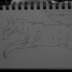 Doodly doodly angular doodly.