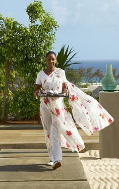 ☀ Hospitality | People from Mauritius ☀  BelAfrique - Your Personal Travel Planner www.belafrique.co.za