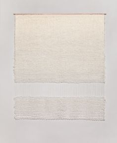 """TWO FLOATING RECTANGLES 
