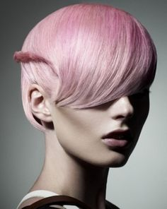 alternative haircolor 2016 - Google Search