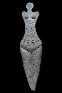 24 Free Goddess Gifs « Nina Paley's Blog