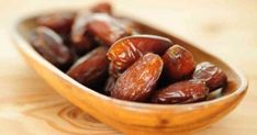Dates add a delicious sweetness to these roasted vegetables. Healthy Fruits, Healthy Eating, Healthy Recipes, Healthy Tips, Health Benefits Of Dates, Lower Cholesterol, Lower Triglycerides, Iftar, Roasted Vegetables