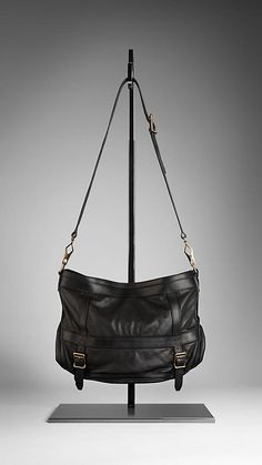 a428d28b6325 Women s Handbags   Purses