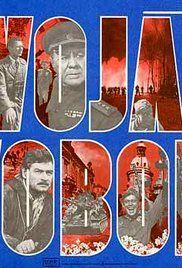 Soldaty svobody (TV Mini-Series 1977) - IMDb Directed by Yuriy Ozerov USSR/Hungary 🇭🇺/Bulgaria 🇧🇬/Czechoslovakia 🇨🇿/Poland 🇵🇱/East Germany/Romania 🇷🇴 Sovscope 70 Filmed on 70mm negative film