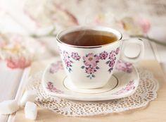 The Flower Collection Cup & Saucer Set  Regular Price: $22.00 Special Price $20.00, Order here: http://catalog.obitel-minsk.com/handmade-ceramics/ceramic-tableware.html?ceramics_type=553 #christmastime #xmas #giftideas #gift #souvenir #present #ceramic #clay #handmade #teaset #home #tea #warmly #cup #saucer #pottery