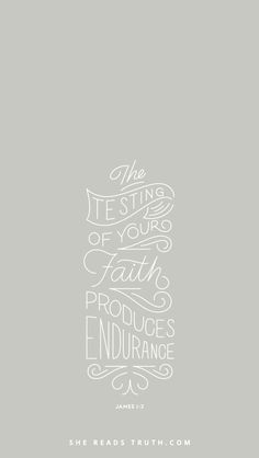 "Day 14 of ""James: True Religion""; a Bible-reading plan from She Reads Truth. Faith Quotes, Bible Quotes, Bible Art, Pretty Words, Cool Words, Bible Verse Background, Scripture Wallpaper, Study Quotes, Bible Scriptures"