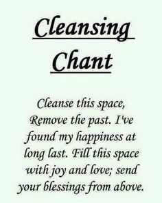 Pure Reiki Healing - Cleansing Chant Amazing Secret Discovered by Middle-Aged Construction Worker Releases Healing Energy Through The Palm of His Hands. Cures Diseases and Ailments Just By Touching Them. And Even Heals People Over Vast Distances. The Words, Mantra, Smudging Prayer, Sage Smudging, Spiritual Cleansing, Sage Cleansing Prayer, Sage House Cleansing, New Energy, Book Of Shadows