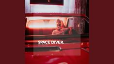 Happy Album Release holiday, After endless teasing from Boris by releasing track after track & official music videos from his anticipated album 'space diver'. Music Songs, Music Videos, Jazz Guitar, Music Guitar, Youtube Page, Zakk Wylde, Never Look Back, Next Video, Album Releases