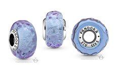 Pandora Jewelry OFF!> Pandora Spring 2020 Collection - The Art of Pandora New Pandora Charms, Pandora Beads, Pandora Bracelet Charms, Pandora Jewelry, Charm Jewelry, Charm Bracelets, Steampunk Necklace, Uncut Diamond, Make Up