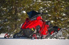 Winter Fun, Winter Season, Snow Vehicles, Sports Car Wallpaper, Snowmobiles, Dirtbikes, Atvs, Car Wallpapers, Sled