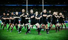 GAME DAY! Can the #AllBlacks seal the #BledisloeCup in Wellington tonight v #Australia? Head to www.allblacks.com for the low down on the big match! #NZLvAUS #RugbyChampionship