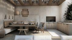 est-living-block-722-mykonos-residence-4