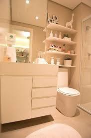 Resultado de imagem para armário de banheiro