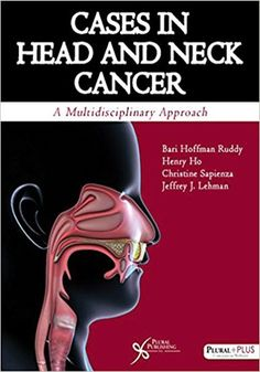 Cases in Head and Neck Cancer.   Cases in Head and Neck Cancer eBook PDF Free Download Edited by Bari Hoffman Ruddy, Henry Ho, Christine Sapienza and Jeffrey J. Lehman A Multidi.... Get it Free at https://freebooksforall.xyz/cases-in-head-and-neck-cancer-ebook-free-download/