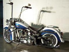 Ape_Hanger_Motorcycles_5 #harleydavidsonroadkingapehangers #harleydavidsonsoftaildeluxe