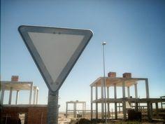 #insta #photo #building