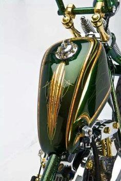 www.leethalbiker.com