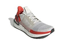 best service b49ca c8c2b Nike Tanjun, Adidas Sneakers, Tennis, Adidas Shoes