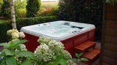 1000 images about d 233 tente totale on spas deco and sons