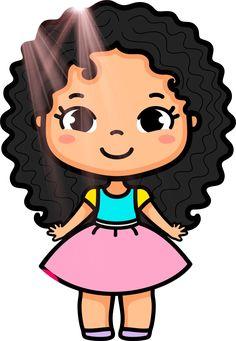 Art For Kids, Crafts For Kids, Friends Sketch, Eid Mubarak Greetings, Dibujos Cute, Pop Vinyl Figures, Logo Sticker, Cartoon Wallpaper, Cute Drawings