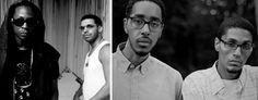 Roundup: 2 Chainz x Drake, Amewu, ANTHM x Freddie Gibbs, yU x Oddisee, Supernatural