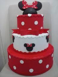 Resultado de imagem para bolo fake de eva Bolo Fake, Desserts, Birthday Cakes, Food, Kids, 1 Year, Model, Cake Ideas, Tailgate Desserts