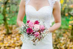 #Brautstrauss #bridal #bouquet #bridalbouquet #Hochzeit #wedding #weddingbouquet - Das tolle Foto wurde gemacht von Stephan Presser: http://stephanpresser.de