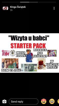 Start Pack, Very Funny Memes, Quality Memes, Best Memes, Haha, Geek Stuff, Humor, Geek Things, Hilarious Memes