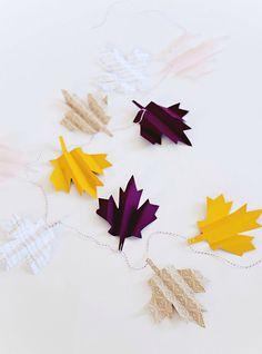 asubtlerevelry_maple_leaves_garland_02