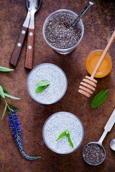 14 Lebensmittel, die dir beim Abnehmen helfen
