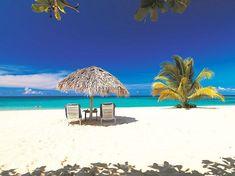 7 expériences à ne pas manquer en Jamaïque