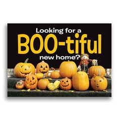 halloween marketing ideas for apartments